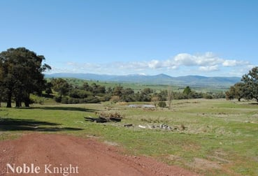 Lot 10 Drakes Hill Road, Mansfield VIC 3722 - Image 1