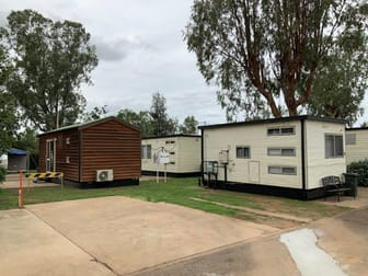 Caravan Park  business for sale in Gunnedah - Image 3