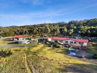 359 Forest Siding Road Goulburn NSW 2580 - Image 1