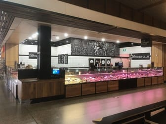 Butcher  business for sale in Mill Park - Image 2