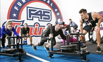 Recreation & Sport  business for sale in Adelaide - Image 1