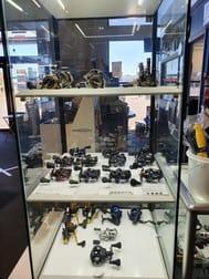 Retailer  business for sale in Echuca - Image 2