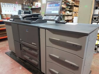 Photo Printing  business for sale in Melbourne - Image 2