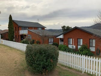 Motel  business for sale in Tamworth - Image 1