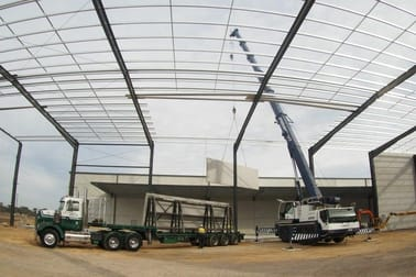 Building & Construction  business for sale in Dandenong South - Image 1