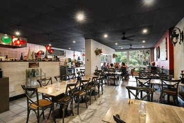 Food, Beverage & Hospitality  business for sale in Kiama - Image 2