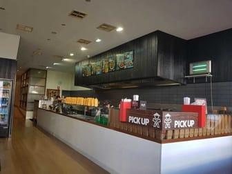 Food, Beverage & Hospitality  business for sale in Ballarat - Image 2