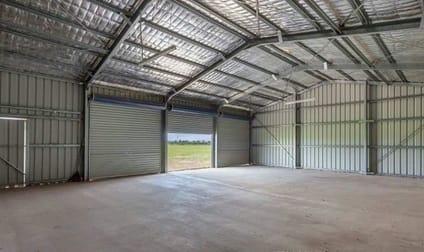 Lot 24 Forest Hill-Fernvale Road Kentville QLD 4341 - Image 3