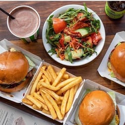 Restaurant  business for sale in North Sydney - Image 2
