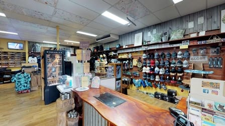Clothing & Accessories  business for sale in Wongaling Beach - Image 3