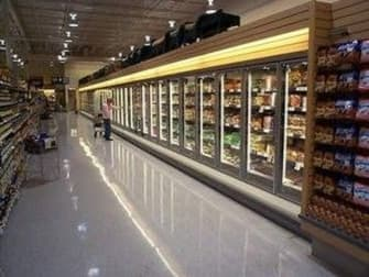 Supermarket  business for sale in Penrith - Image 3