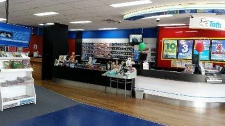 Shop & Retail  business for sale in Yarrawonga - Image 1