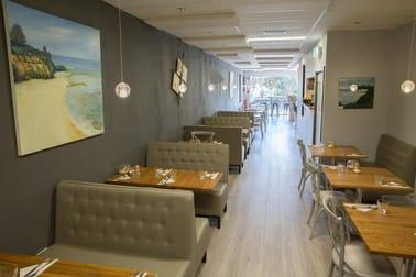 Food, Beverage & Hospitality  business for sale in Rosebud - Image 2