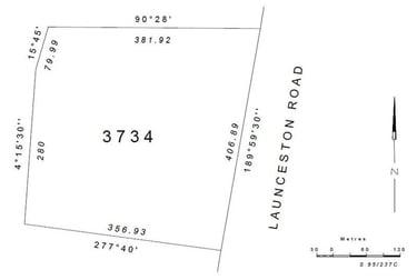 Section 3734 Launceston Road Dundee Beach NT 0840 - Image 3