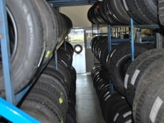 Automotive & Marine  business for sale in South Brisbane - Image 1