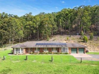599 Congewai Road Congewai NSW 2325 - Image 1