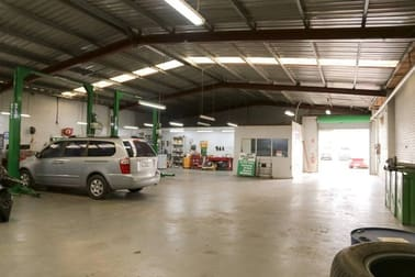 Mechanical Repair  business for sale in Shepparton - Image 2