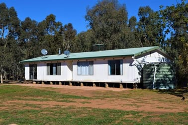 45 North Condobolin Road Forbes NSW 2871 - Image 2