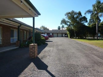 Motel  business for sale in Aberdeen - Image 2