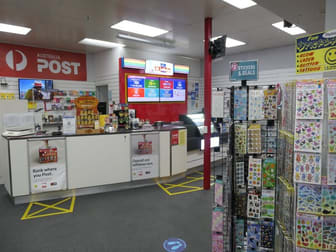 Post Offices  business for sale in O'Halloran Hill - Image 1