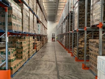 Import, Export & Wholesale  business for sale in North Lakes - Image 2