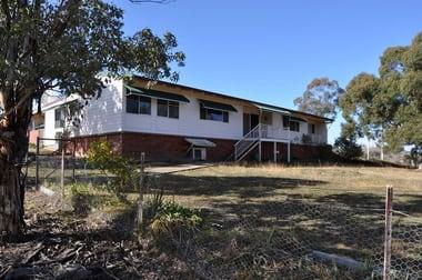 121 Windeyer Road Mudgee NSW 2850 - Image 1