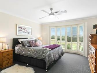599 Congewai Road Congewai NSW 2325 - Image 3