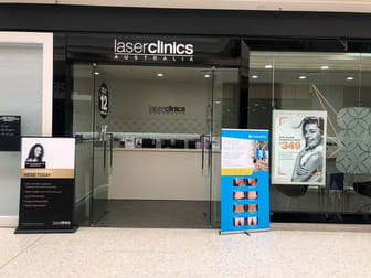 Health & Beauty  business for sale in West Lakes - Image 2