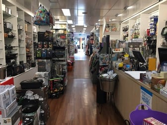 Retail  business for sale in Malvern - Image 2