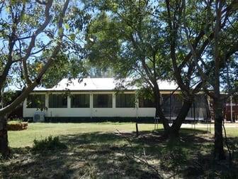 """Bushrock Pines"" 30532 Warrego Highway Miles QLD 4415 - Image 1"