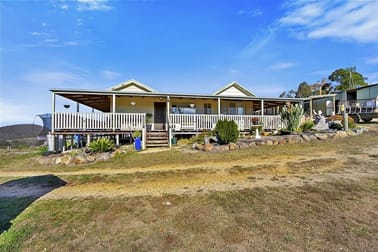 411 Millers Rd Coongulla VIC 3860 - Image 2