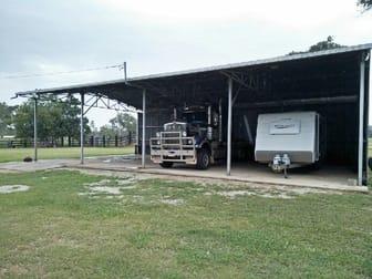 Lot 8 Gunnawarra Road Mount Garnet QLD 4872 - Image 2