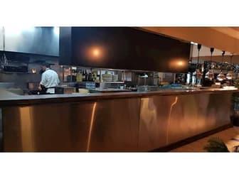 Restaurant  business for sale in Brisbane City - Image 1