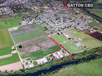 Animal Related  business for sale in Gatton - Image 3