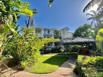 Management Rights  business for sale in Holloways Beach - Image 3