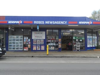 Newsagency  business for sale in Scottsdale - Image 1