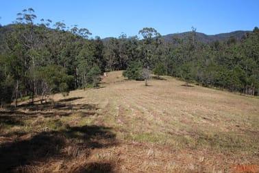 1380 Caparra Road Caparra NSW 2429 - Image 2