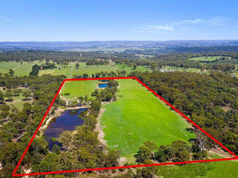 1310 Tugalong Road Canyonleigh NSW 2577 - Image 1