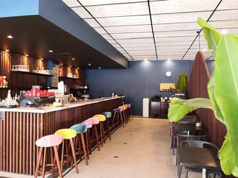 Restaurant  business for sale in East Victoria Park - Image 2