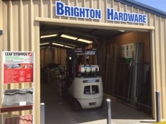 Homeware & Hardware  business for sale in Brighton - Image 1
