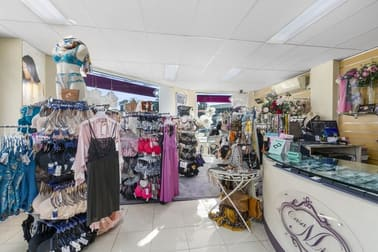 Clothing & Accessories  business for sale in Fairy Meadow - Image 2