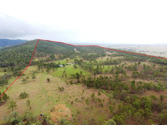 Lot 2 Esk Crows Nest Road Biarra QLD 4313 - Image 1