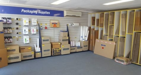 Franchise Resale  in Townsville - Image 3