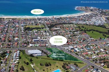 162 Shellharbour & 4 Lake Entrance Road Warilla NSW 2528 - Image 3