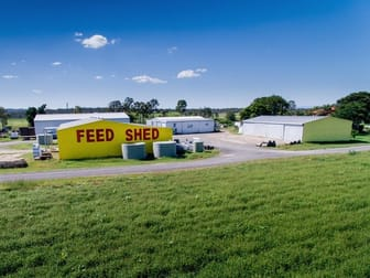 Animal Related  business for sale in Gatton - Image 1