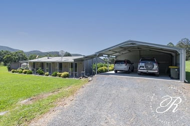 35 Willbee Road Upper Myall NSW 2423 - Image 3