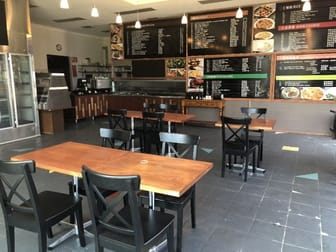Food, Beverage & Hospitality  business for sale in Maidstone - Image 3