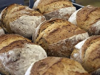 Bakery  business for sale in Heidelberg Heights - Image 2