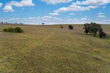 'Highview' Binni Creek Road Woodstock NSW 2793 - Image 3