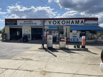 Automotive & Marine  business for sale in South QLD - Image 1
